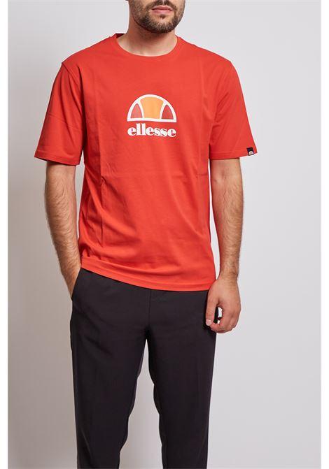T-shirt Ellesse ELLESSE | T-shirt | EHM203255B