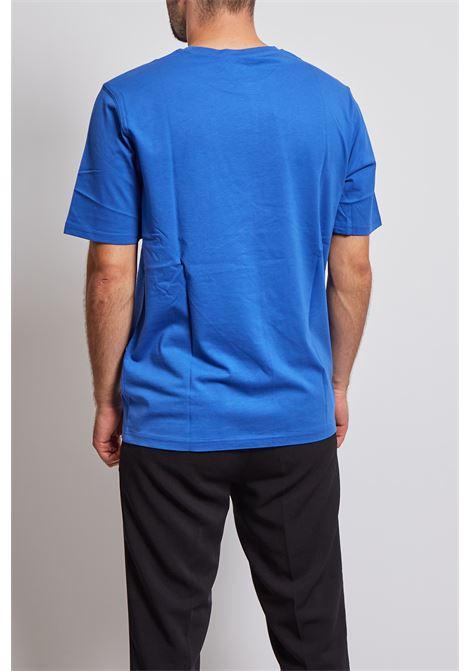 T-shirt Ellesse ELLESSE | T-shirt | EHM203564A