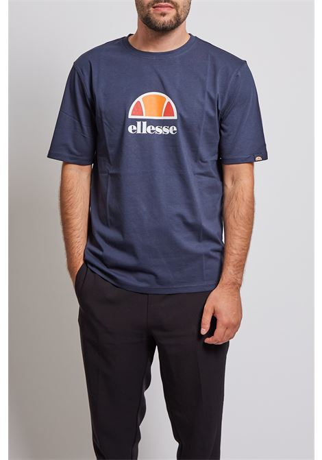 T-shirt Ellesse ELLESSE | T-shirt | EHM203858