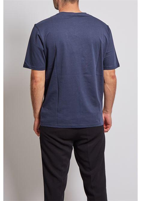 T-shirt Ellesse ELLESSE   T-shirt   EHM203858