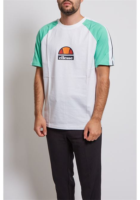 T-shirt Ellesse ELLESSE | T-shirt | EHM215001A