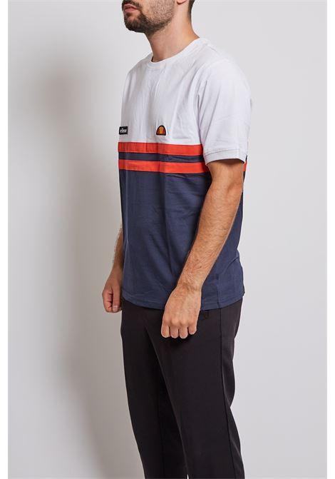 T-shirt Ellesse ELLESSE   T-shirt   EHM231001F