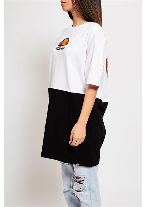 T-shirt Ellesse ELLESSE   T-shirt   EHW204001A