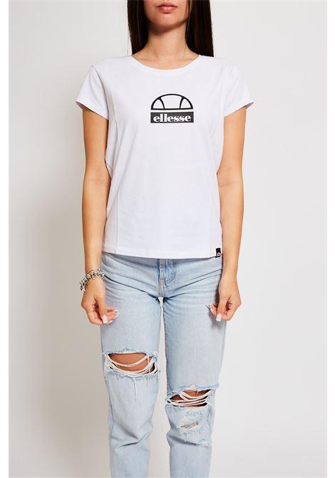 T-shirt Ellesse ELLESSE | T-shirt | EHW215001A
