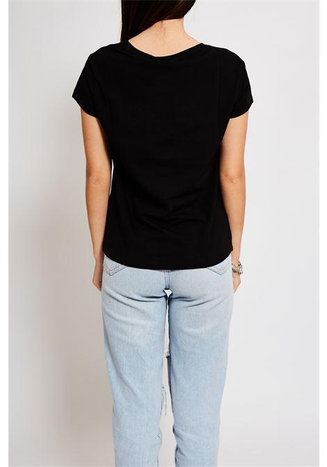 T-shirt Ellesse ELLESSE | T-shirt | EHW215050