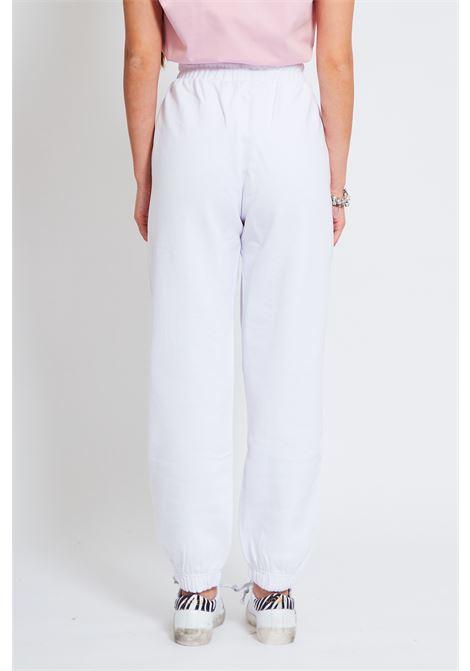 Pantalone tuta Ellesse ELLESSE | Pantalone | EHW300001A