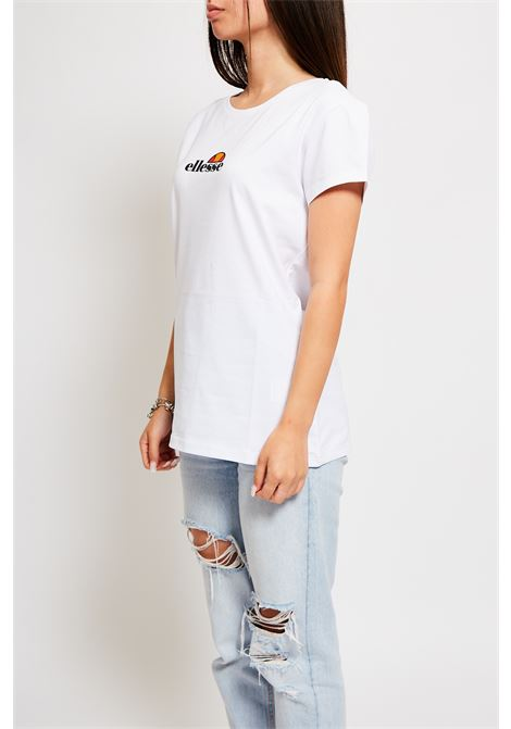 T-shirt Ellesse ELLESSE | T-shirt | EHW902001A