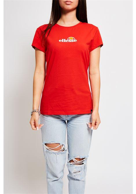T-shirt Ellesse ELLESSE | T-shirt | EHW902255B