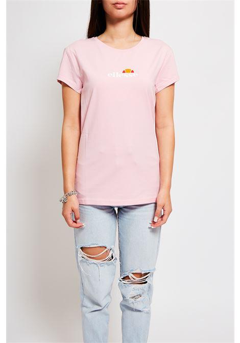 T-shirt Ellesse ELLESSE | T-shirt | EHW902378