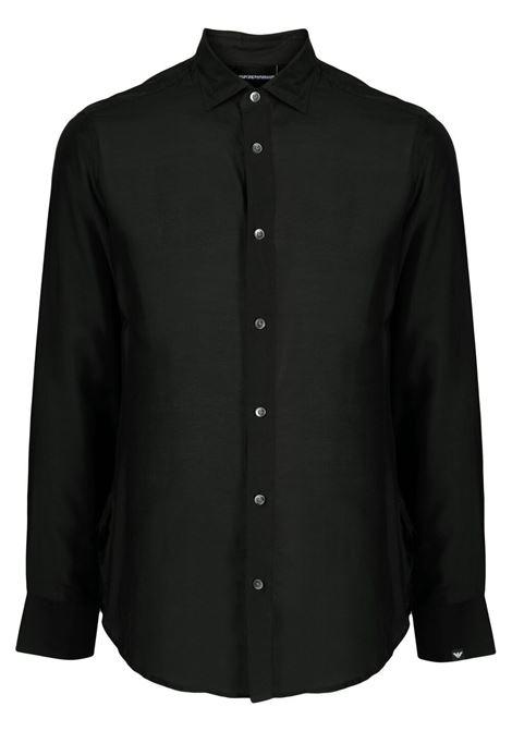 Camicia Emporio Armani EMPORIO ARMANI | T-shirt | 3K1CC4-1NWCZ0999