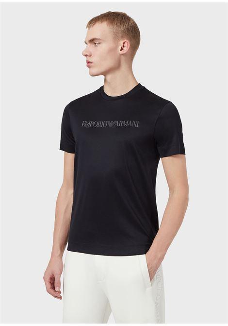 T-shirt Emporio Armani EMPORIO ARMANI | T-shirt | 3K1TAG-1JUVZ0993