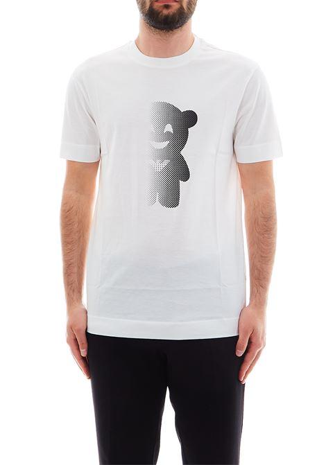 T-shirt Emporio Armani EMPORIO ARMANI | T-shirt | 3K1TAL-1JTUZ0101