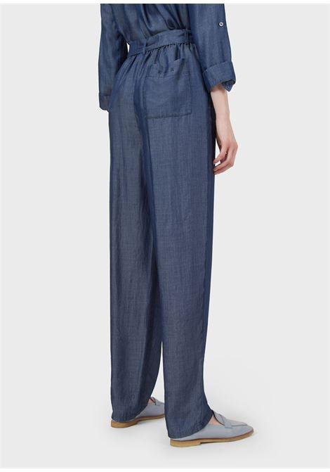Jeans Emporio Armani EMPORIO ARMANI | Pantalone | 3K2PA6-2DF5Z0941