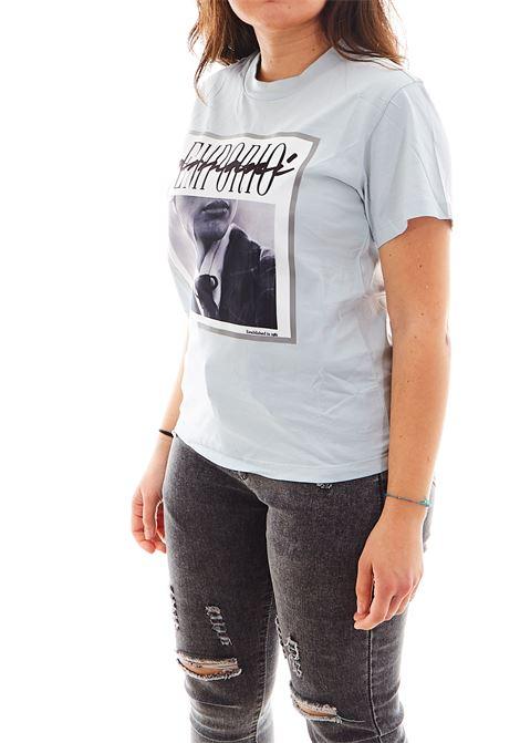 T-shirt Emporio Armani EMPORIO ARMANI | T-shirt | 3K2T7I-2J30Z0705