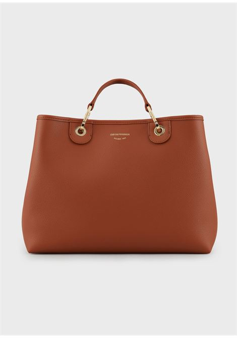Shopper Emporio Armani EMPORIO ARMANI | Borsa | Y3D165-YFO5B85550