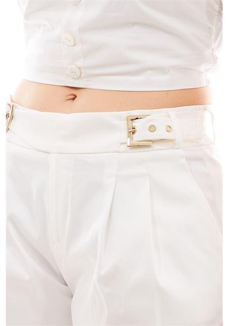 Shorts FRACOMINA | Shorts | SP1006278