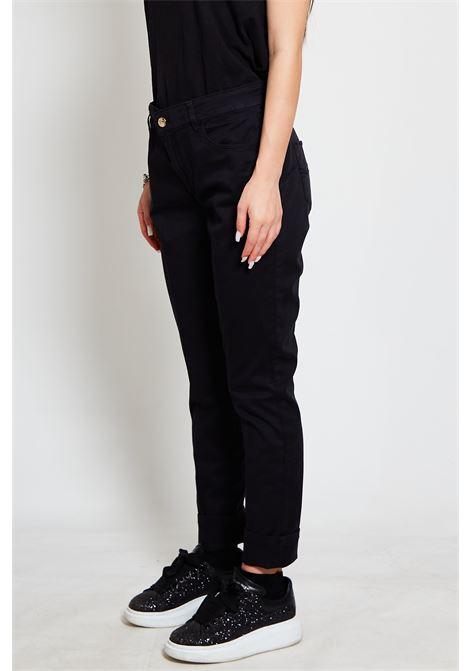 Jeans Fracomina FRACOMINA | Jeans | SP2002053