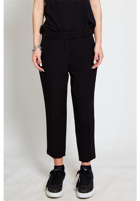 Pantalone Fracomina FRACOMINA | Pantalone | SP3006053