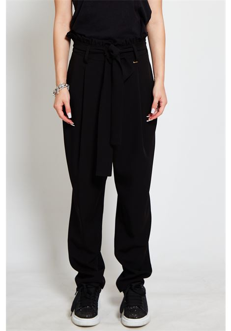 Pantalone Fracomina FRACOMINA | Pantalone | SP3008053