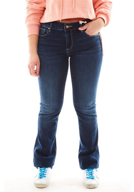Jeans FRACOMINA | Jeans | SP5040117