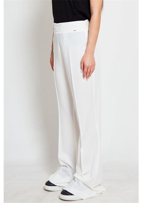 Pantalone Fracomina FRACOMINA | Pantalone | SP8006108