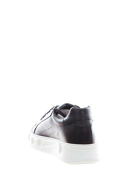 Sneakers Scagold Gazzarrini GAZZARRINI | Scarpe | SCAGOLD/ENERO