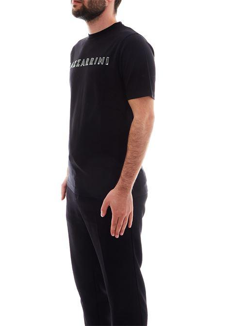 T-shirt Gazzarrini GAZZARRINI | T-shirt | TE22GNERO