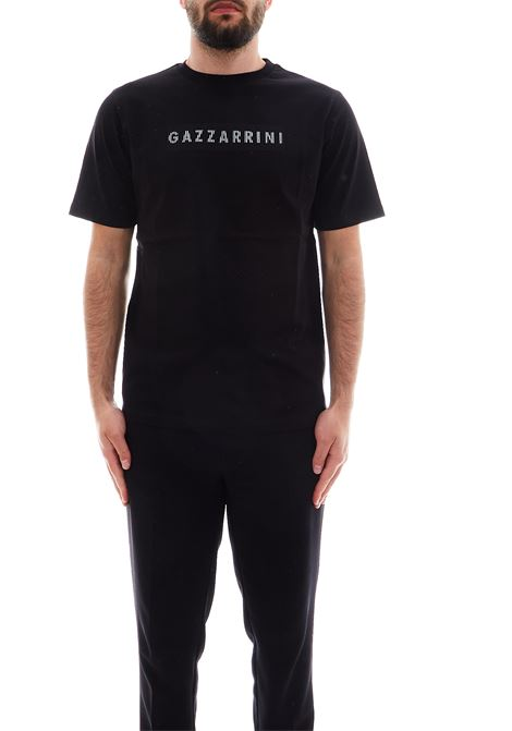 T-shirt Gazzarrini GAZZARRINI | T-shirt | TE29GNERO