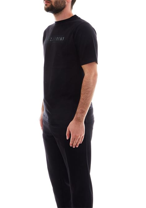 T-shirt Gazzarrini GAZZARRINI | T-shirt | TE29GNERO