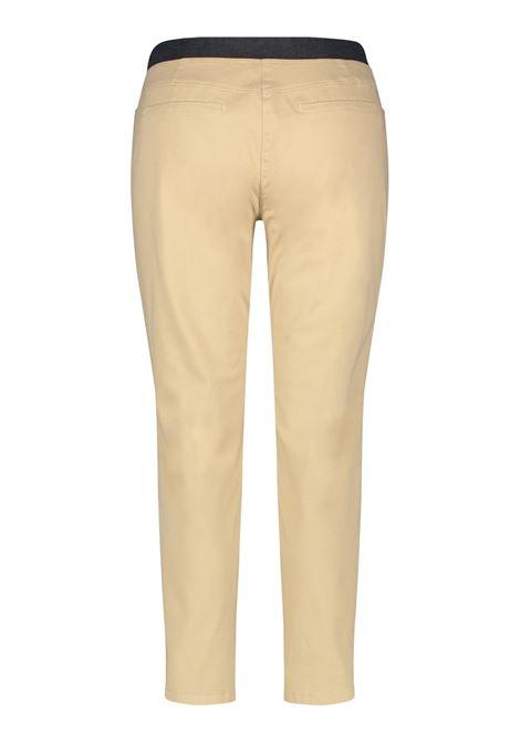 Pantalone in cotone GERRY WEBER | Pantalone | 520010-3818690475