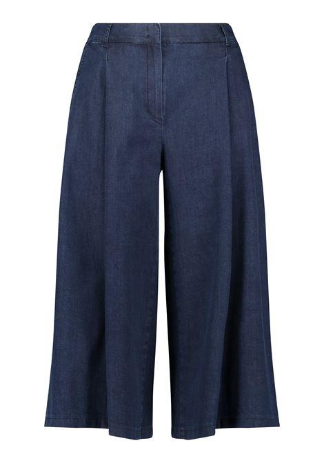 Pantalone Gerry Weber GERRY WEBER | Pantalone | 520019-3165183100