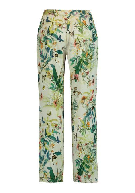Pantaloni GERRY WEBER | Pantalone | 520020-383139114
