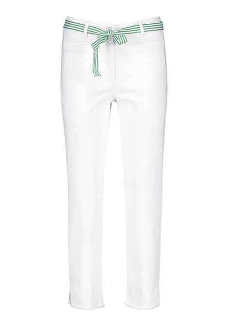 Jeans Gerry Weber GERRY WEBER | Jeans | 520029-3149999600