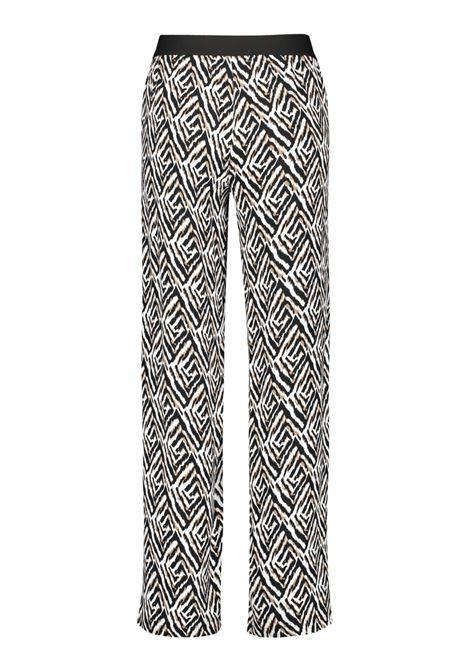 Pantalone Gerry Weber GERRY WEBER | Pantalone | 520031-315429125