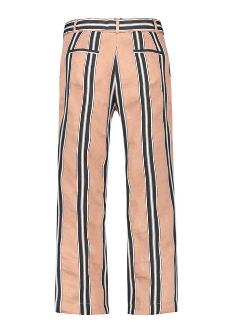 Pantalone Gerry Weber GERRY WEBER | Pantalone | 520034-312969126