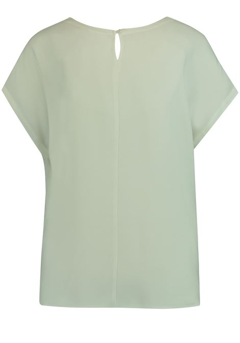 T-shirt GERRY WEBER | Maglia | 560021-315269114