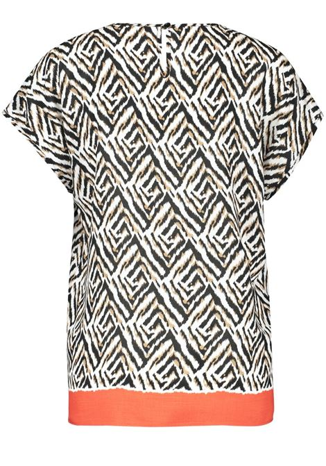 T-shirt Gerry Weber GERRY WEBER | Maglia | 560031-315419125