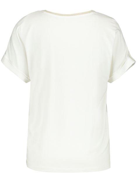 T-shirt GERRY WEBER | T-shirt | 570249-350499004