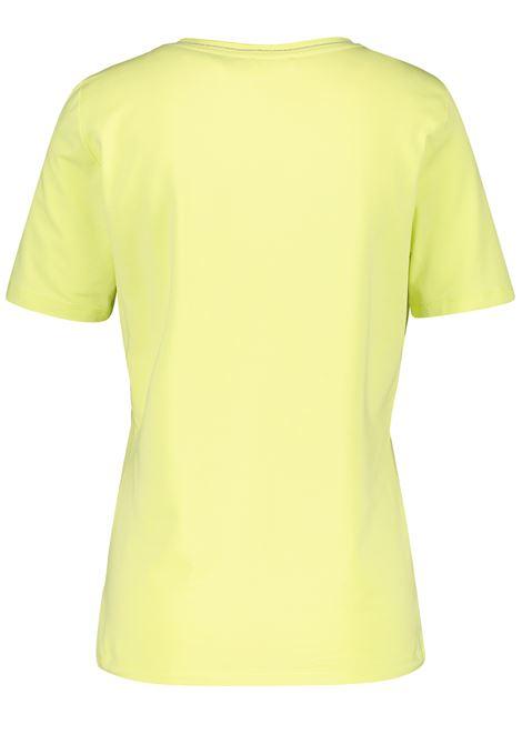 T-shirt GERRY WEBER | T-shirt | 570259-3505950899