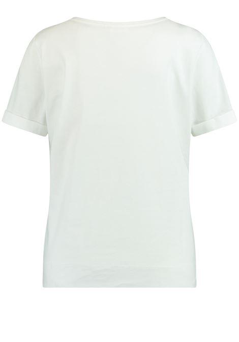 T-shirt GERRY WEBER | T-shirt | 570260-3506099700