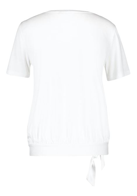 T-shirt Gerry Weber GERRY WEBER   T-shirt   570305-3510599600