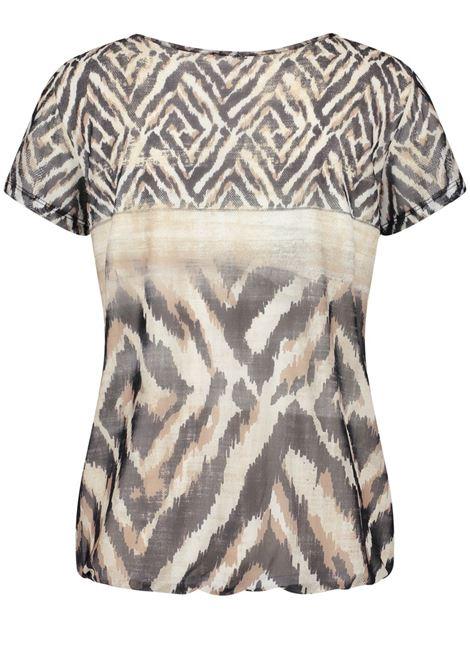 T-shirt Gerry Weber GERRY WEBER   T-shirt   570324-351249125