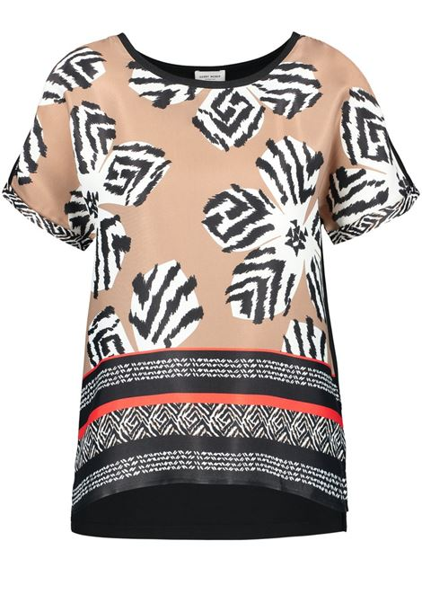T-shirt Gerry Weber GERRY WEBER | T-shirt | 570329-351299127