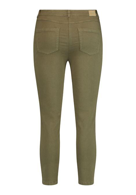 Pantaloni GERRY WEBER | Jeans | 92335-6796550895