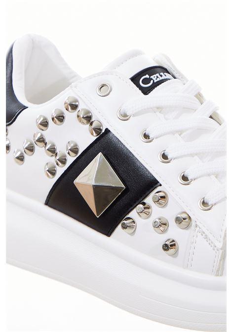 Sneakers Gio Cellini GIO CELLINI | Scarpe | ST025UNICA