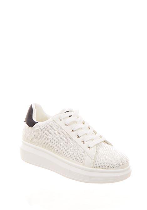 Sneakers Gio Cellini GIO CELLINI | Scarpe | ST026UNICA
