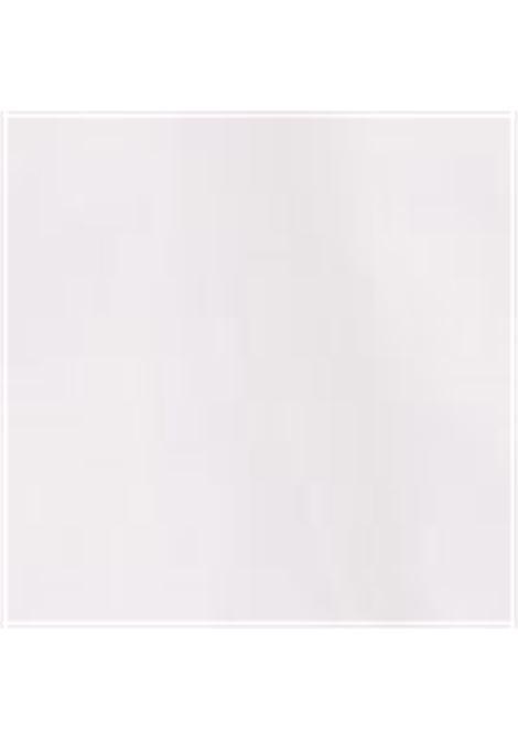 Camicia Harmont&Blaine HARMONT & BLAINE | Camicia | CRF012006912M100