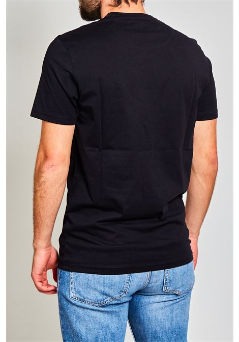 T-shirt Harmont and Blaine HARMONT & BLAINE | T-shirt | INF001021055999