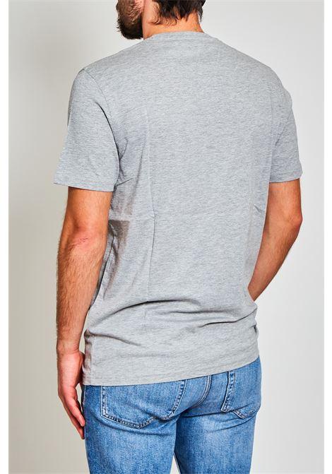 T-shirt Harmont and Blaine HARMONT & BLAINE | T-shirt | IRF063021055900
