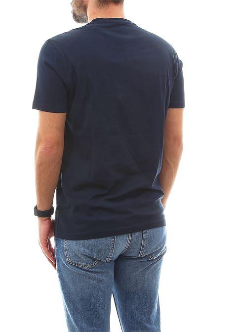T-shirt HARMONT & BLAINE | T-shirt | IRF128021055801